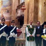 Enego – Celebrazione al Beato Carlo I