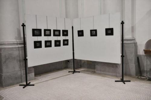 photo 2020-01-23 10-47-18