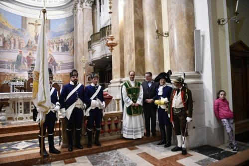 Enego 2019 - Beato Carlo I